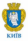 obj_logo_1