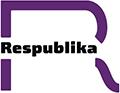 obj_logo_2