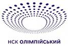 obj_logo_3