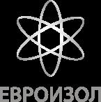 logo_mizol